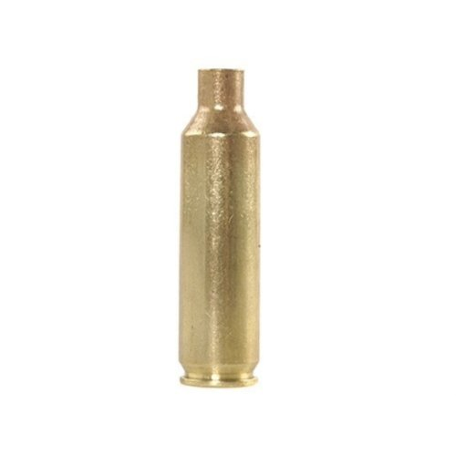 Hornady Rifle Brass 270 WSM (50 Pack) (HORN-8637)