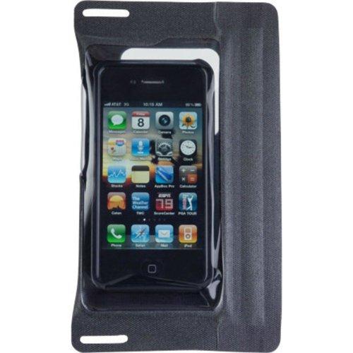 eCase iSeries iPhoneCase (Black)