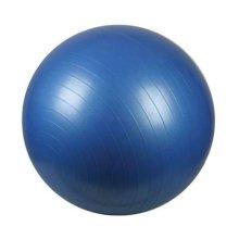 Avento Exercise Ball 75 cm Blue 41VN-KOR