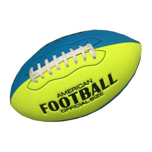 Training Football Teens/Adult