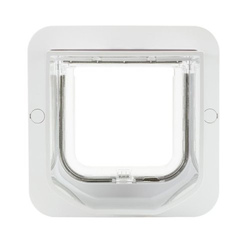 Microchip Cat Flap Connect and Hub