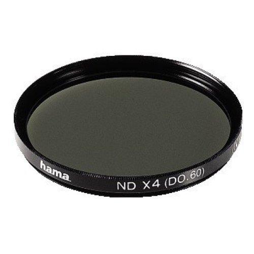 Hama 75455FL D Correction Filter (55mm)