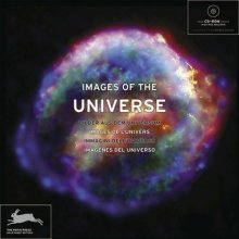 Images of the Universe (Agile Rabbit Picture Atlas)