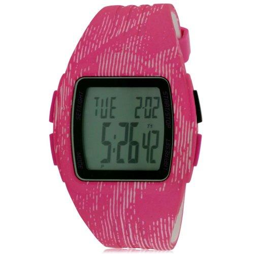 Adidas Duramo Polyurethane Strap Ladies Watch ADP3185