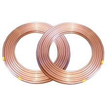 "Boltstore Copper Brake Pipe 3/16"" Tube Brake Fluid Pipe"