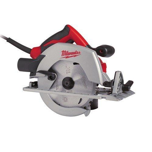 Milwaukee 4933410865 CS 60 184mm Circular Saw 1600 Watt 240 Volt