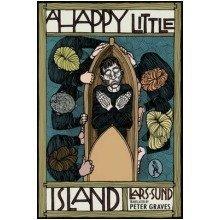 A Happy Little Island
