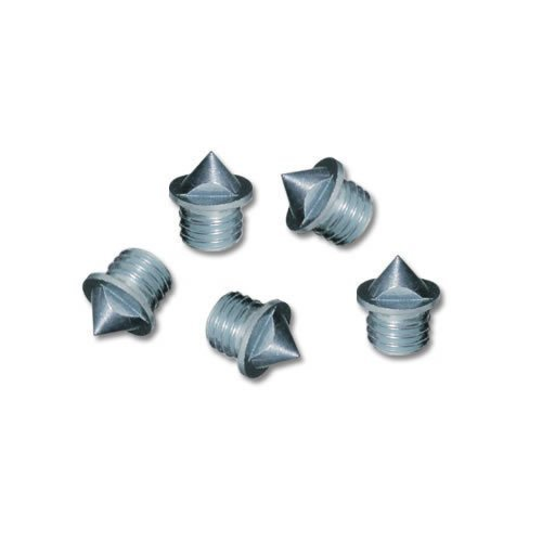 BSN Sports Pyramid Spikes 3/16 (Pack of 100)