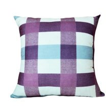 Fashion Pillow Home/Office Back/Body Pillow Throw Pillow-A4