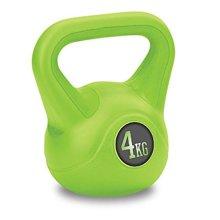 Phoenix Fitness 4KG Strength Training Body Tone Kettle Bell