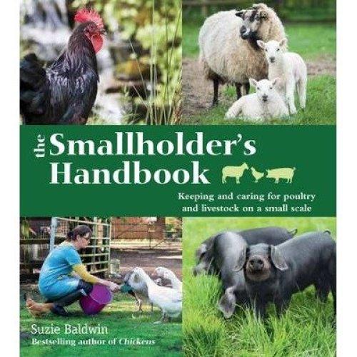The Smallholder's Handbook