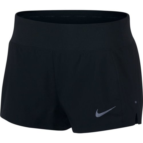 Nike Eclipse 3in Short  Womens