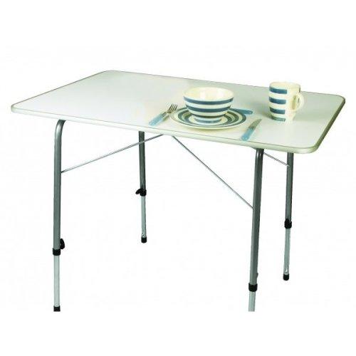 Kampa Hi-Lo Table Medium