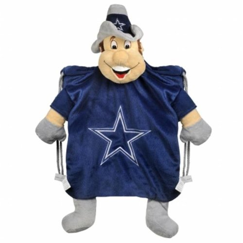 7abec2c9b4a NFL - Backpack Pal - Dallas Cowboys on OnBuy