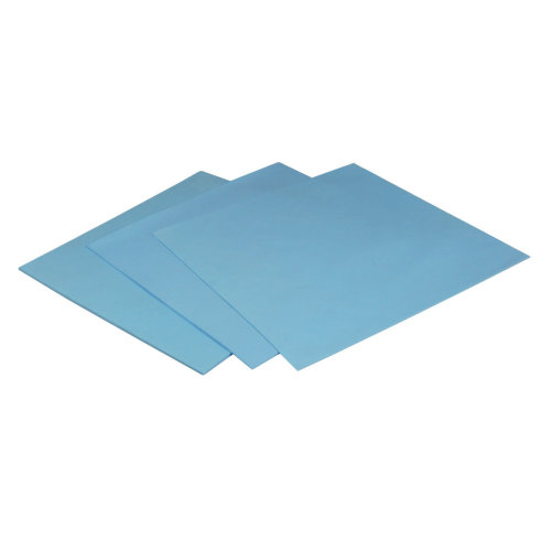 ARCTIC Thermal Pad 145 x 145 mm (0.5 mm) - High Performance...