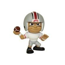 Ncaa Lil Teammates Ohio State Buckeyes Quarterback