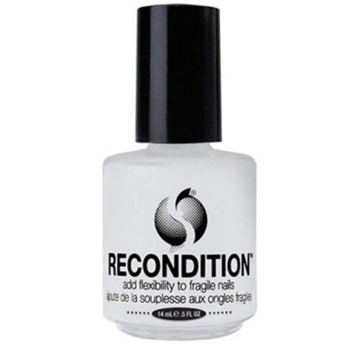 Seche Nail Treatment - Seche Recondition 14ml