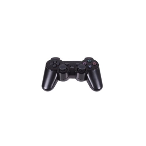 P3 Wireless Bluetooth Controller for Playstation 3 (Black) PS3