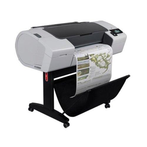 "HP Designjet T790 24"" (610mm) PostScript ePrinter"