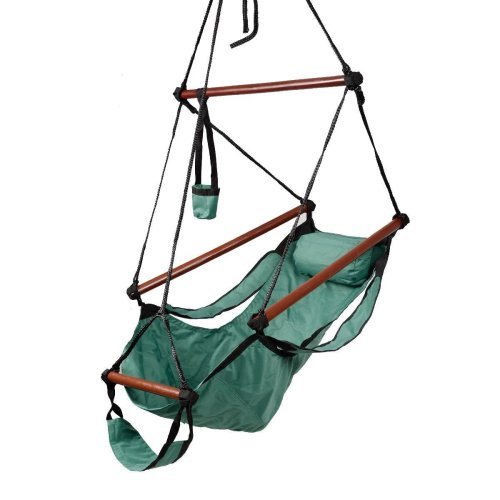 Garden Hammock Chair Air Hanging