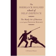 The Sherlock Holmes School of Self-defence