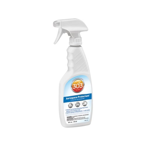 303 Aerospace Protectant Trigger Spray - 16oz