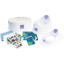 Bambino Mio Potty Training Bundle