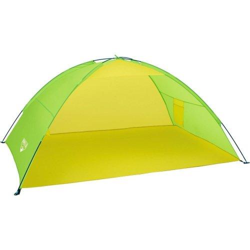 Bestway 79 x 51 x 35-inch Summer Garden Outdoor Easy Assembly Beach Tent