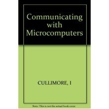 Communicating with Microcomputers