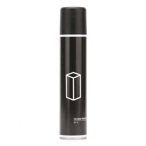 TOWER Nano Protector Spray - 200ml