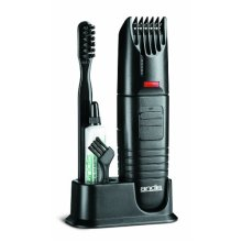 Andis Cordless Syliner Shave N Trim Kit (22060)
