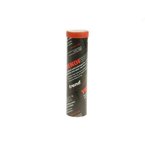 Trend TRENDIWAX Lubricant Wax Stick