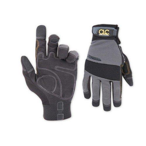 Kunys 125L Handyman Flexgrip Gloves - Large (Size 10)
