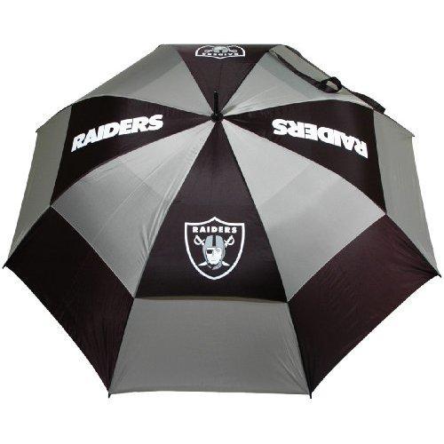 NFL Oakland Raiders Golf Umbrella