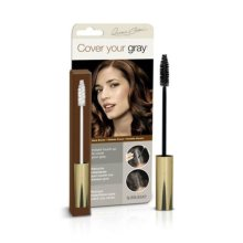 Cover Your Gray Brush-In Dark Brown