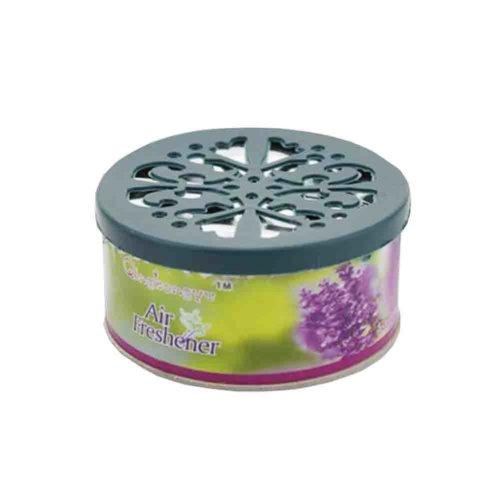 3PCS Lavender Air Purifying Bags Help Sleep Mildew Deodorizer Odor Eliminator