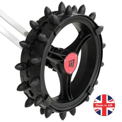 Fairway Hoppa 14in Wheel Attachment Pair