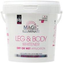 HySHINE Magic Illuminate Leg and Body Whitener 1kg