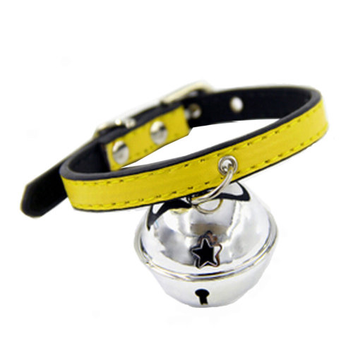 Personalized Designed Pet Supplies Pet Cat Collar With  Adjustable Fashionable