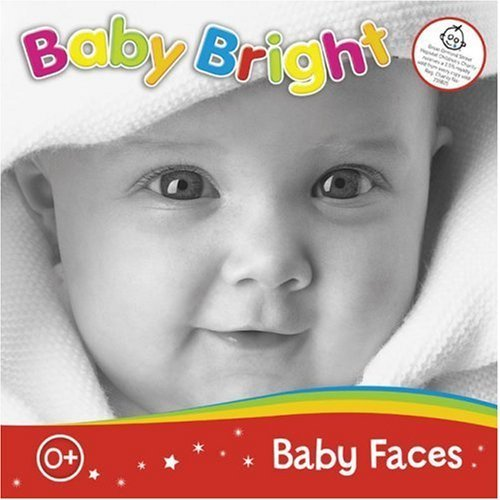 Baby Faces (Baby Bright)