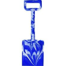 Marble Effect Childrens Sand Pit Castle Spade Shovel Beach Summer Outdoor Toy -  marble effect childrens sand pit castle spade shovel beach summer