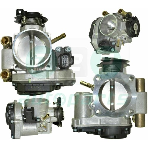 THROTTLE BODY FOR AUDI A4 (B5) 1.6 1.8, 1.8 Quattro & A6 (C4, C5) 1.8 058133063H