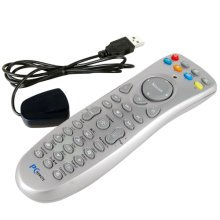 TRIXES Wireless Remote PC & Mouse Remote Controller USB Media Computer Control