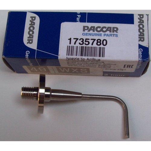 DAF LF CF XF Injector Nozzle Tip Adblue 1735780
