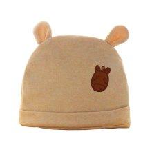 Cute Baby Hats Infant Caps Newborn Baby Cotton Hat