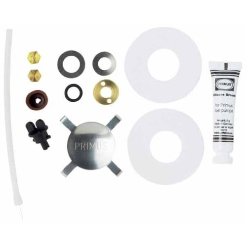 Primus Service Kit Multi Fuel and VariFuel