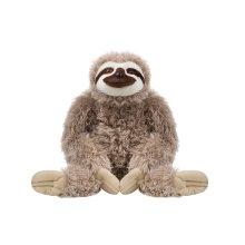 Ck Jumbo Sloth 76cm - Wild Republic Plush Toy Europe -  wild republic jumbo sloth plush toy europe 76 cm ck