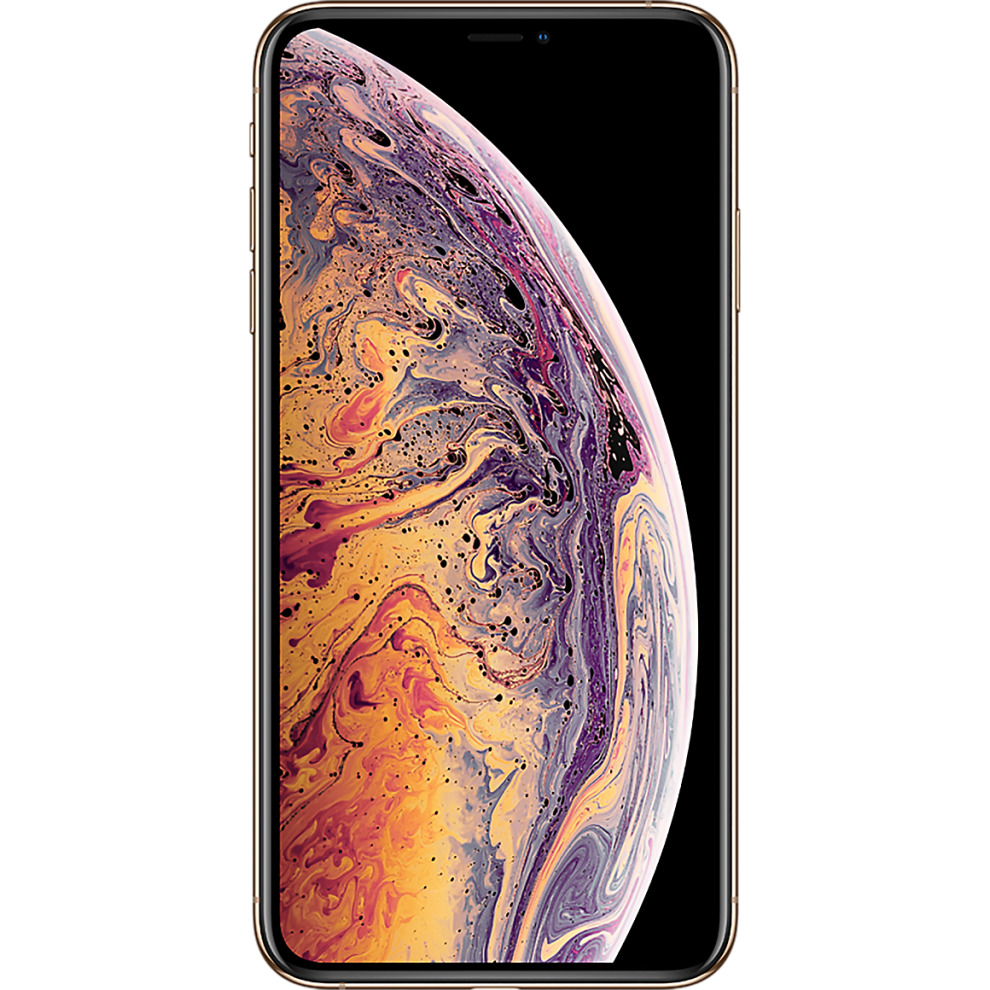 Unlocked 64GB Apple iPhone XS Max  Gold - 8fe2a48926450ca , Unlocked-64GB-Apple-iPhone-XS-Max-Gold-13495718 , Unlocked 64GB Apple iPhone XS Max  Gold , Array , 13495718 , Electronics & Technology , OPC-PPV6QB-NEW