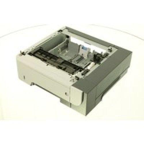 HP Inc. RP000322142 LaserJet 500-sheet Feeder/Tray RP000322142