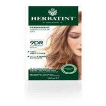 Herbatint Copperish Gold Hair Colour 9dr 150ml